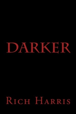 Darker
