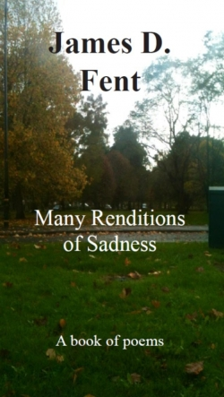 Many Renditions of Sadness