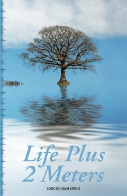 Life Plus 2 Meters: Volume 1