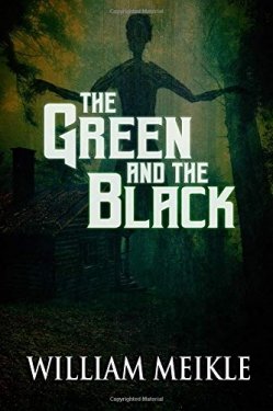 The Green and the Black