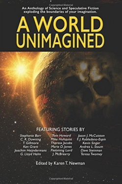 A World Unimagined