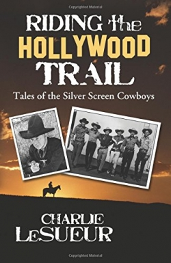 Riding the Hollywood Trail