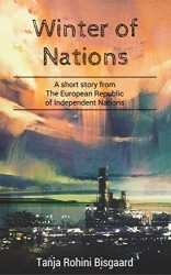 Winter of Nations: A Short Story