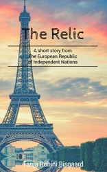 The Relic: A Short Story