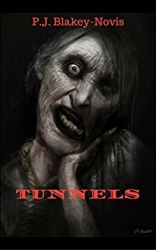 Tunnels and Other Short Stories
