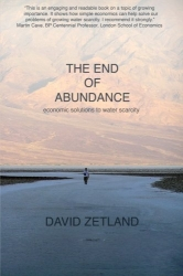 The End of Abundance