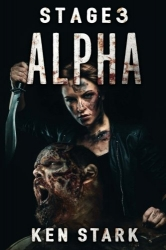 Stage 3 Alpha (Volume 2)