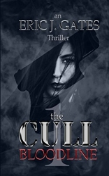 the CULL: Bloodline (Volume 1)