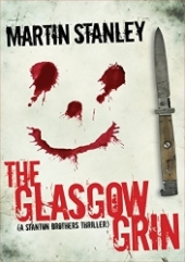 The Glasgow Grin