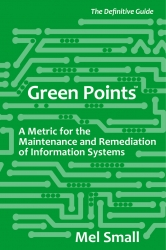 Green Points: The Definitive Guide