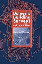 Domestic Building Surveys