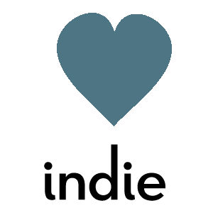 Indipenned Loves Indi